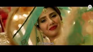 Indische Filme Auf Deutsch Bollywood Ganzer Film