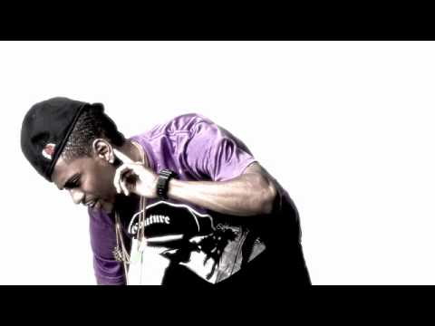 Big Sean - I Don't Think They Want It