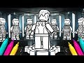 Lego Ninjago Coloring Pages, Coloring Pages Tv, Nonjago ...