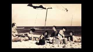 João Gilberto, Antonio Carlos Jobim, Luiz Bonfá-Canção do Mar(Luiz Bonfá-Maria Helena Toledo)