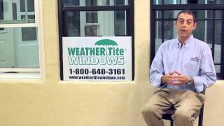 Weather Tite Windows | Tampa Bay Times Get 50,000 FREE impressions on tampabay.com