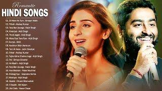 Gambar cover New Hindi Songs 2020 | Romantic Hindi Love Songs 2020 april | Bollywood New Songs | Indian Playlist
