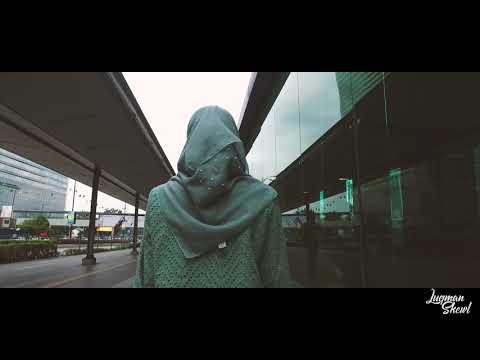 Bukti Cinta Untuk Starla- Virgoun (video Cover)