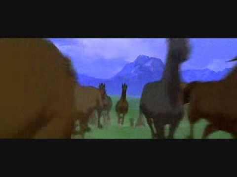 Spirit Cavallo Selvaggio Full 720p Hd Movie