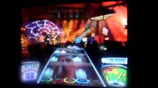 Video Guitar Hero PS2 BY Arek Domas ( GOLIATH - CINTA MONYET --- on EXPERT.MP4 download MP3, 3GP, MP4, WEBM, AVI, FLV Agustus 2017