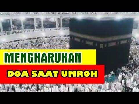 Untuk orang yang pergi haji atau safar, kita dianjurkan untuk mendoakannya. Berikut adalah doa untuk.