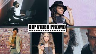 HIP Video Promo recap - 07/19/2021