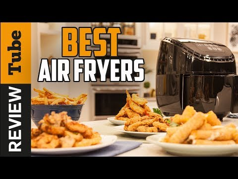 ✅air-fryer:-best-air-fryers-2019-(buying-guide)