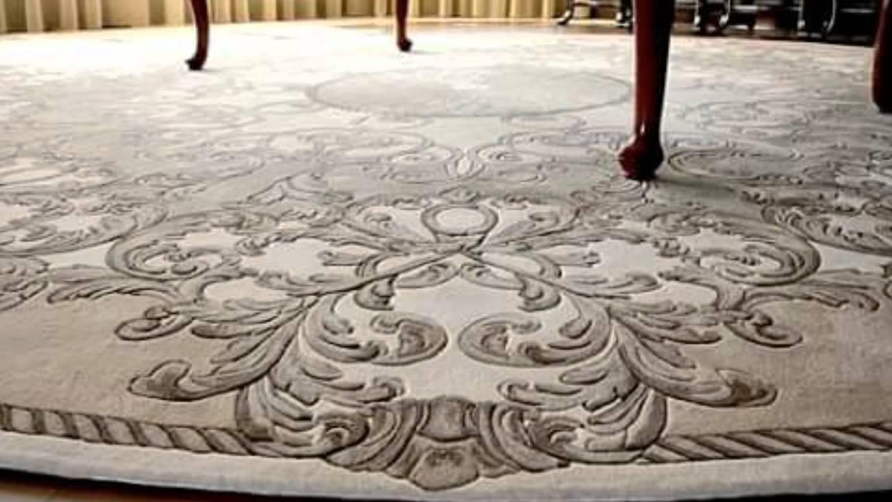 Продажа турецких ковров в москве с доставкой по всей россии бесплатно. Подберите недорогой ковер из турции в нашем интернет-магазине: по.