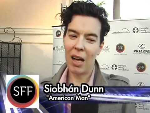 American Man Sarasota Film Festival Premiere