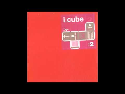 I:Cube  Adore King Britts Scuba Mix