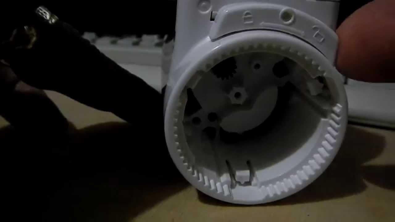 the best attitude 43fb2 75a19 Impianti termoidraulici Modena Sblocco valvola termostatica TheraPro HR90  Honeywell