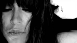 Loreen's trailer for HEAL - To be released on October 24th.