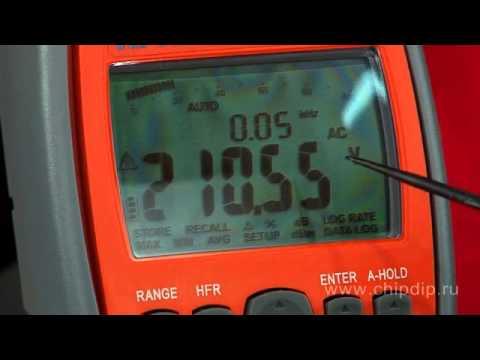 «ЖАиС» — Контрольно-измерительные приборы (КИП) и автоматика