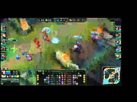 auto-and-motorcycle-insurance-agent-plays-league-of-legends-ranked-game-m#35