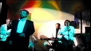 Таис и В Шунт 2006 г