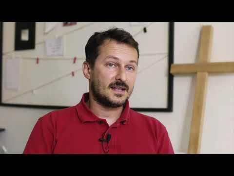 Příběh Modliteb 24-7 from YouTube · Duration:  5 minutes 43 seconds