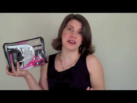 Organizing Supplies: Secrets from Inside My Organizing Toolkit