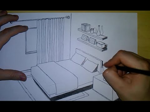 Image Result For Youtube Bedroom