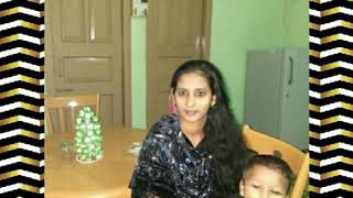 darwaje ko Kundi Maro Koi Na Bach Ke Jane Paye Hindi songs