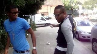 Download selesao zamounda MP3 song and Music Video