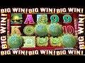 88 Fortunes Slot Machine ☆5 BONUS SYMBOLS☆BIG WIN w/$8.80 Max Bet   88 Fortunes BIG WIN   Live Slot