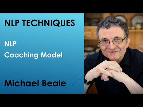 NLP Coaching | NLP Model to Improve Our Coaching Results