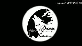 Dante- Amor y odio