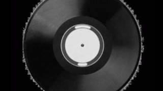 Scram Jones - There Goes The Neighborhood