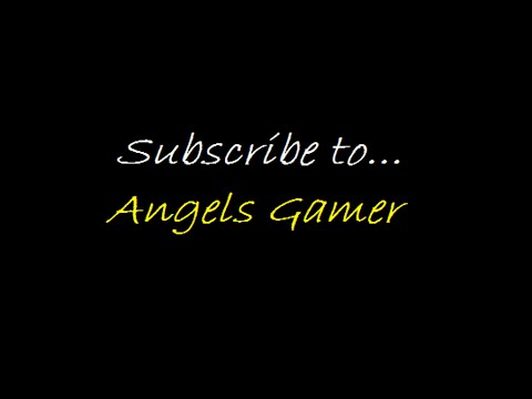 Angels Gamer: Channel Ad