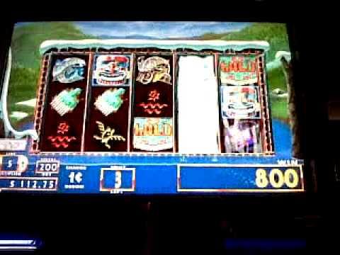 Garza casino chiclayo