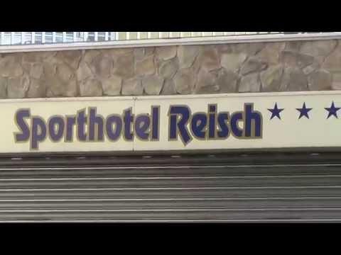 Kitzbühel Sporthotel Reisch Hotels in Kitzbühel buchen telefonisch in Deutschland