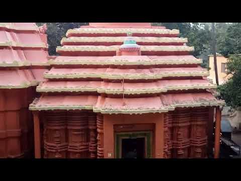 Tourist Place Near Cuttack Mahavinayak and Chandikhole temple
