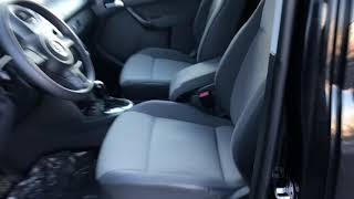 Volkswagen Caddy '2015 Рівне