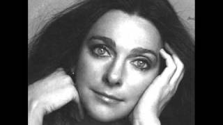 ~ JUDY COLLINS ~  In My Life ~