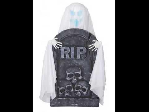 2017 spirit halloween leaked prop picture - Spirit Halloween Props