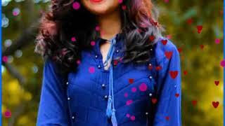 💖 Hindavi Patil Tik Tok 💔 New Marathi 😘 Hindi Dj Mix 💙 Bollywood Romantic 😍