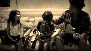 Bruno Mars - Move On