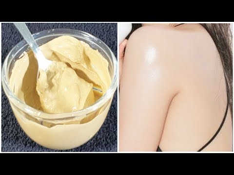 Idiyappam-4 Ways-Easy-Quick Flavored Idiyappams-Lemon-Coconut-Tomato-Mint Idiyappam Recipes from YouTube · Duration:  6 minutes 15 seconds