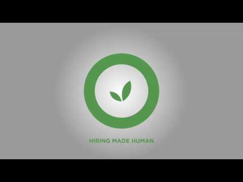 AppleOne: Hiring Made Human