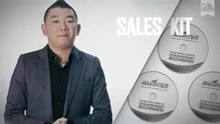 Download Video OPP by Joseph Lim AIM Global JLim Project MP3 3GP MP4