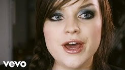 Amy Macdonald - This Is The Life (Official Video)