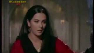 Heer Ranjha(1970)-Do Dil Toote Do Dil Haare (Lata Mangeshkar)