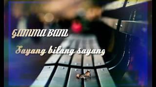 Lagu gamma band terbaru (with_lirik) #official.song