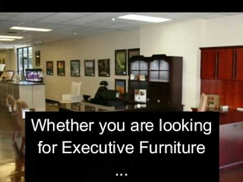Adair Office Furniture Used Office Furniture Desk Chair Fascinating Used Office Furniture Dallas Design