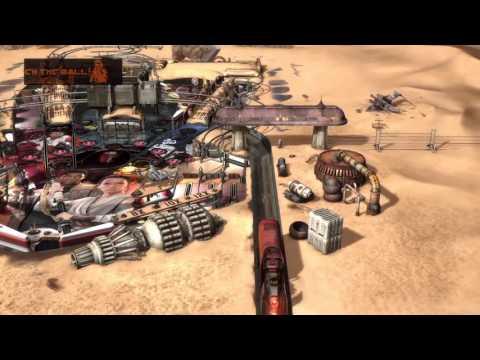 Zen pinball star wars the force awakens review
