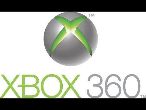 как загрузить игры на XBOX-360 (freeboot) через Total Commander