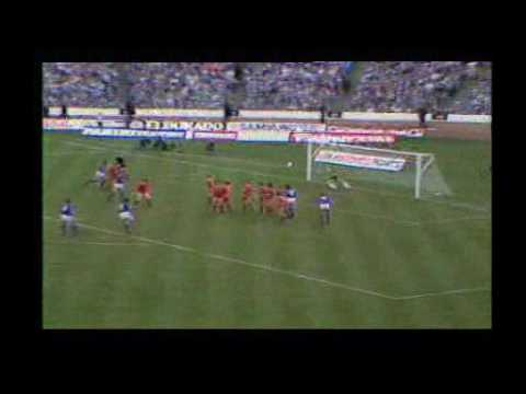 Download Youtube: Davie Cooper Tribute