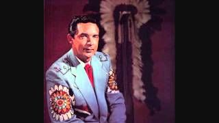Ray Price - The Kind Of Love I Can't Forget.wmv