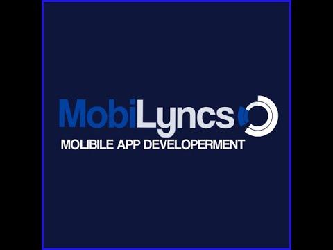 No.1 Mobile App Developer Oxford Alabama